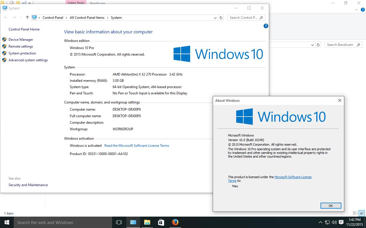 windows 10 pro activator loader free download