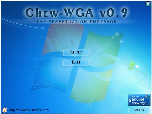 win 7 genuine activator free download