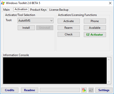 windows 8.1 kms activator free download rar