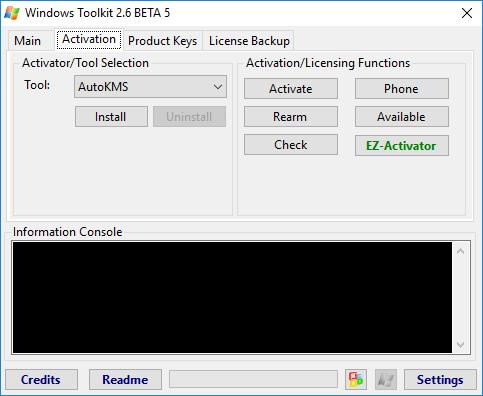 windows 8 activator 64 bit download
