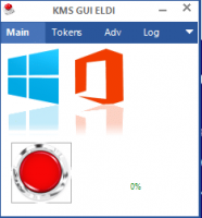 KMS Pico for MS Office 2013