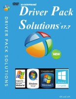 driverpack solution new version