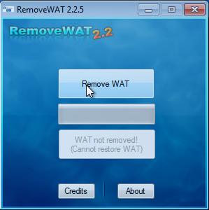 Home windows download activator bit 32 free premium 7