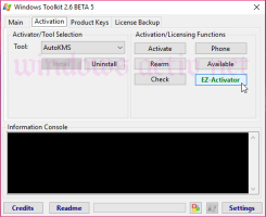 ez-activator-windows-10