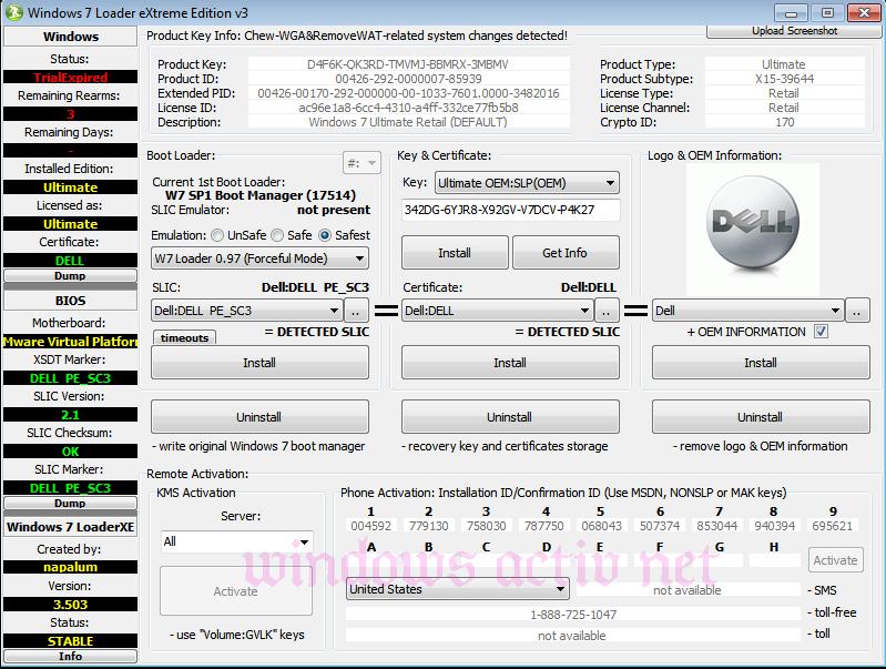 loader.exe windows 10