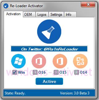 windows 7 activator free download for 32 bit